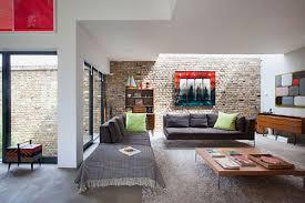 100 modern home interior ideas cool house interior