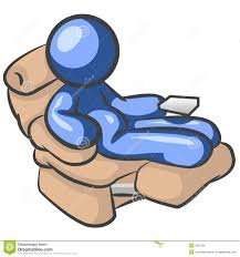 comfortable chair royalty free stock image image 5921266