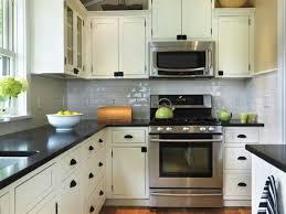 Small White Kitchen Design Ideas by 69 Best Kitchen Images On Pinterest Kitchen Ideas Kitchen And Home