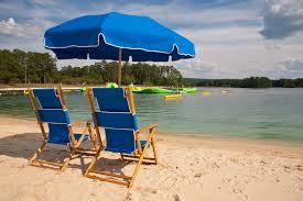 Luxury Beach Chair Fun Things To Do Atlanta Attractions Callaway Gardens