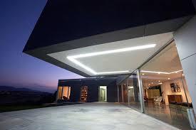 interesting architecture design house interior carrara inside architecture design house interior