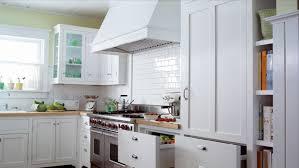 100 10x10 kitchen design kitchen designs modular kitchen