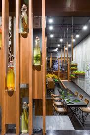 Arch Labs 290 Best Restaurant Bar Images On Pinterest Restaurant Design