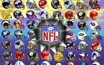 NFL - NFL Wallpaper (4311909) - Fanpop