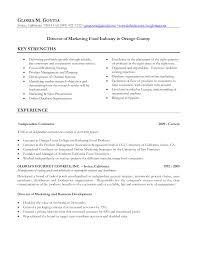 RJS NPO Resume      Vice Principal Resume samples