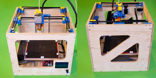 open source 3d printer 3dprint com the voice of 3d printing