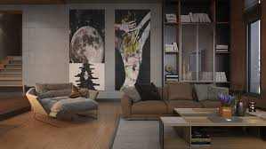 Art On Walls Home Decorating by Large Wall Art For Living Rooms Ideas U0026 Inspiration