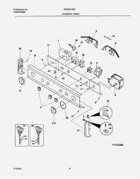 xr250r wiring diagram residential electrical wiring diagrams