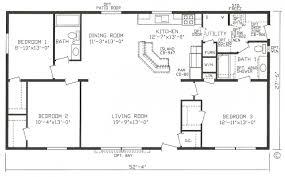 Wrap Around Porch Floor Plans 3 Bedroom House Floor Plans With Models Pdf Breakingdesignnet