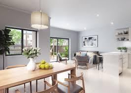 Living Room Design Ideas With Grey Sofa Excellent Living Room Design Ideas For Modern House Midcityeast