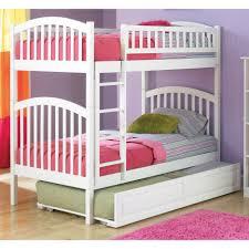 bedrooms for girls with bunk beds bedroom appealing kids bedroom interior decorating design ideas