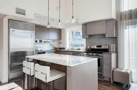 Creative Kitchen Island Ideas Kitchen Color Ideas Freshome