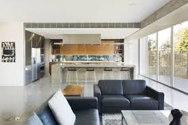 Home Design Modern Style by Entrancing 30 Contemporary Home Design Inspiration Design Of