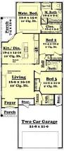 best 25 narrow house plans ideas that you will like on pinterest best 25 narrow house plans ideas that you will like on pinterest small open floor house plans small home plans and shotgun house