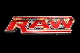 WWe: Raw
