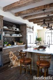 Exposed Beam Ceiling Living Room by Best 25 Wood Ceiling Beams Ideas Only On Pinterest Beamed