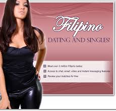images about myfilipinocupid on Pinterest   Career  Online     Pinterest