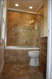 bathroom shower tile patterns lowes bathroom flooring shower