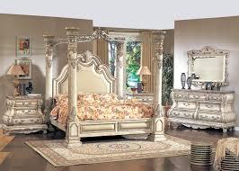 Bedroom Cozy Queen Bedroom Furniture Sets Ashley Furniture - White bedroom furniture set for sale