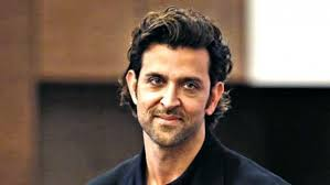 Hrithik Roshan Will Be Performing Never Seen Before Blind Action     Indiatimes com