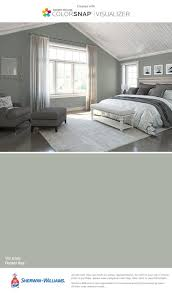 best 25 bedroom paint colors ideas only on pinterest living i found this color with colorsnap visualizer for iphone by sherwin williams oyster