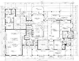 house plan samples escortsea