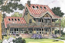 House Plan Search by Lodge Style House Plans Avondale 10 347 Associated Designs