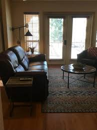 3 bedroom 5th wheel floor plans craigslist used rvs for by owner