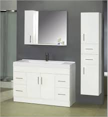 Vanity Units With Drawers For Bathroom by Inspiring Small Bathroom Vanity Units From Pressure Treated