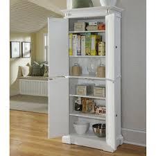 kitchen kitchen cabinet storage with regard to pleasant