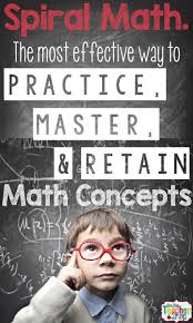 Jiskha homework help math games  Homework help year   maths