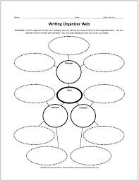 Essay paragraph frames  Research paper Service