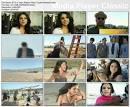 دانلود آپارات ویدیو موزیک هیلاری داف > آهنگ ، فیلم ، سریال ، عکس