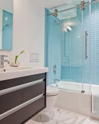 simple bathroom remodel glass tile after remodeling decoration design a bathroom remodel glass image bathroom remodel glass tile