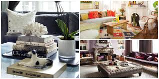 home decor outlet decorating ideas home decor outlet elegant white cupboard style finding the right unique home decor outlet elegant white