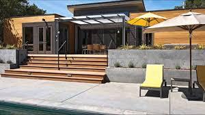 modular homes central ny free idea kit modular homes ny modular homes central ny free idea kit modular homes ny prices floor plans youtube