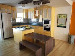 Italian Kitchen Design Kitchen Modern Open Kitchen Design Ideas Kitchen Remodel