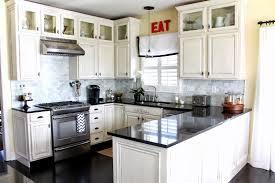 granite countertops white enchanting home design kitchen designs kitchen designs with white cabinets and granite