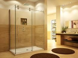 glass shower door installation in franklin lakes nj glass