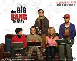 Hit The Floor Bet Season 4 - the 10 funniest best big bang theory episodes reelrundown
