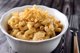 caramelized french onion mac n u0027 cheese life u0027s ambrosia