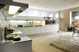kitchen design impressive stunning l shaped kitchen cabinets
