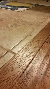 Laminate Flooring No Transitions 90 Best Kitchen Transition Images On Pinterest Homes Luxury