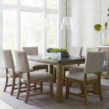 dining room tables cute dining table set dining table with bench