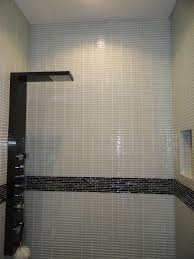Pictures Of Small Bathrooms With Tile 30 Cool Pictures And Ideas Pebble Shower Floor Tile