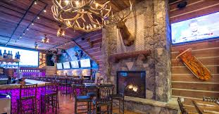 El Patio Restaurant Fort Myers Fl by The Lodge For Sports Brews U0026 Barbeques Downtown Fort Myers