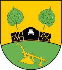 Hohenhorn