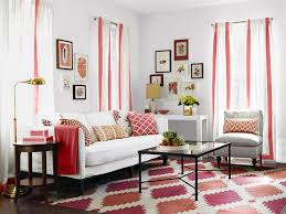 best 25 budget living rooms ideas on pinterest living room in