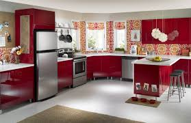 Images Of Kitchen Interiors by Interior Kitchen Design Foxy Free Tool Home Depot Virtual Planner