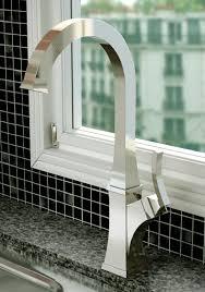 cool modern kitchen faucets kenaiheliski com